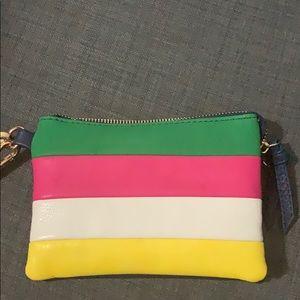 New wallet/tiny bag